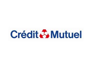 11_credit_mutuel