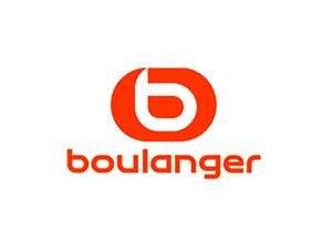 13_boulanger