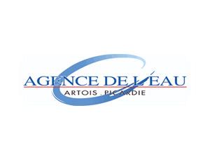 15_agence_eau_artois_picardie