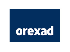16_orexad