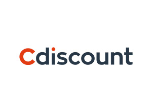 17_cdiscount