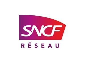 19_sncf_reseau