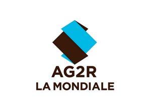 2_ag2r