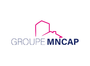 3_groupe_mncap