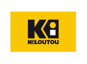 4_kiloutou