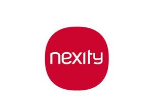5_nexity