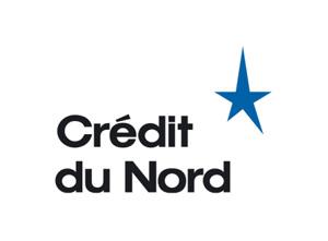 7_credit_du_nord