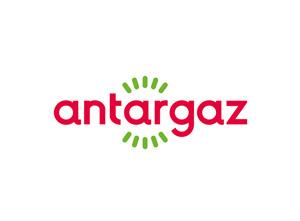 8_antargaz
