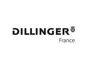 9_dillinger_france