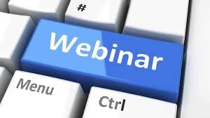 Webinar mensuel de Meta Analysis V 7 le jeudi 30 septembre de 11h à 12h
